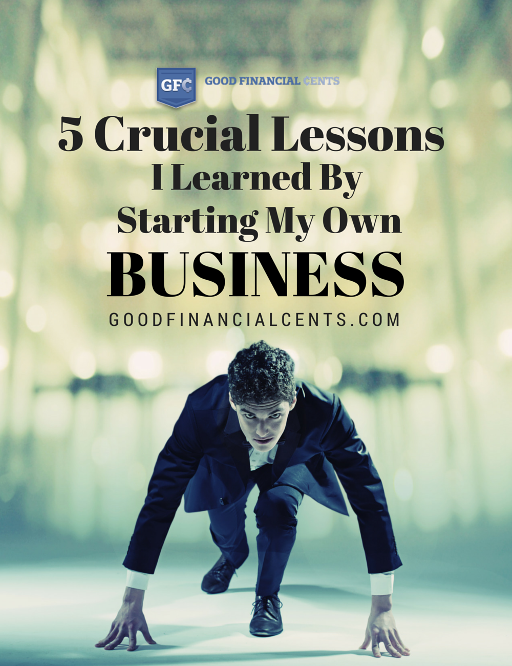 5 Crucial Lessons I Learned by Starting My Own Business ...