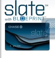 Review of chase blueprint good financial cents what is chase blueprint malvernweather Gallery