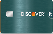 discover it for students small