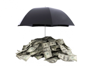 personal liability insurance protection