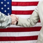 Small Business Opportunities for Veterans