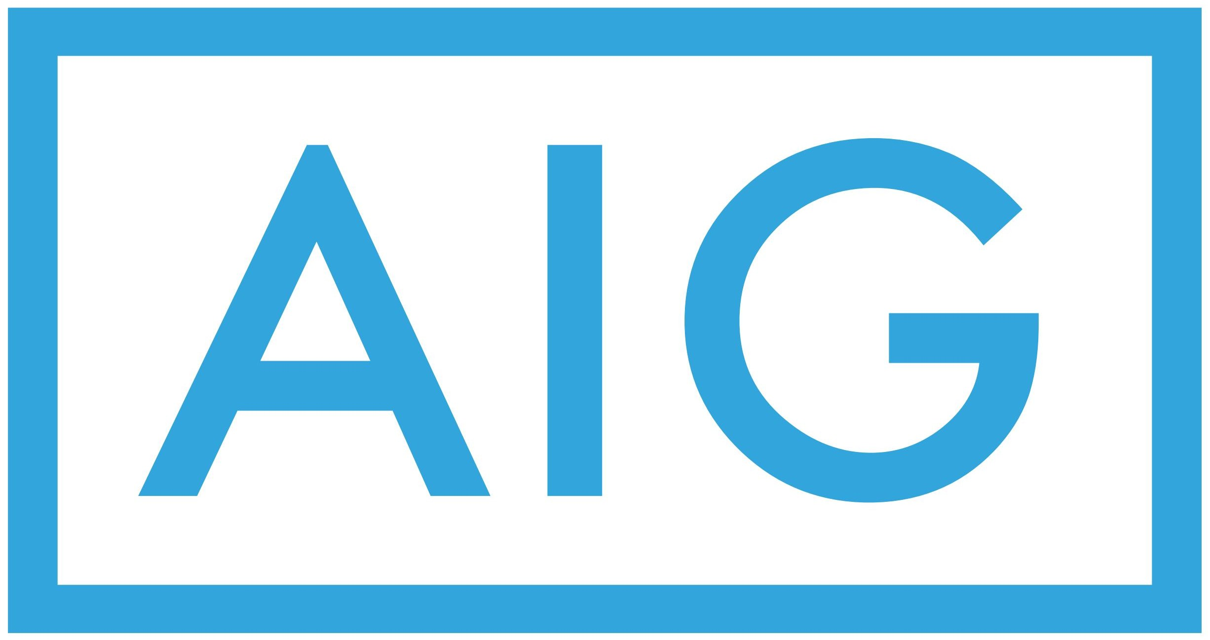 Review Aig Travel Insurance