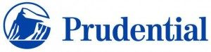 prudential review logo
