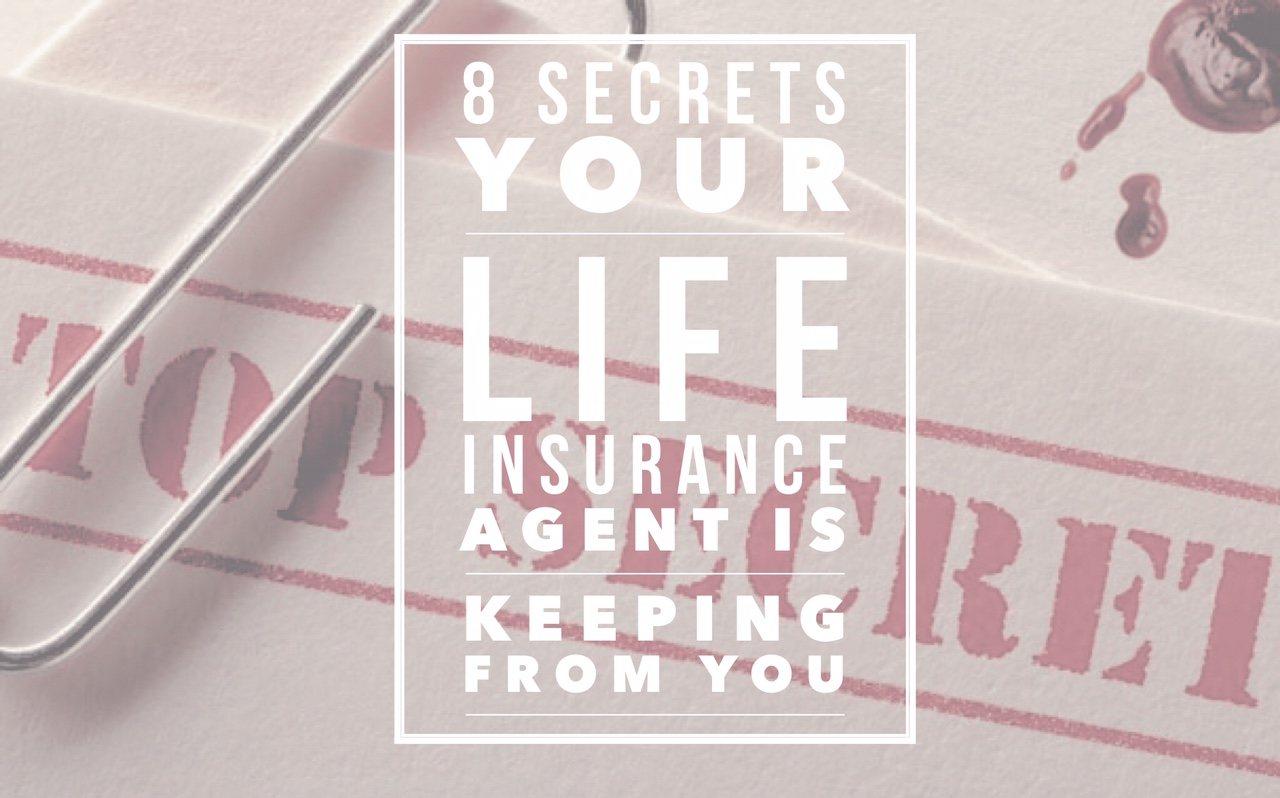 Globe Life Insurance Quotes Should You Buy No Exam Life Insurance  Good Financial Cents