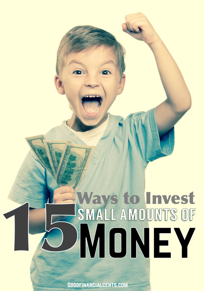 Best option to invest money uk