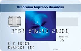 blue for business american express best business double points credit card