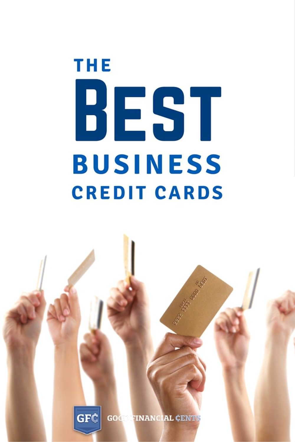 Best business credit cards good financial cents the best business credit cards reheart Choice Image