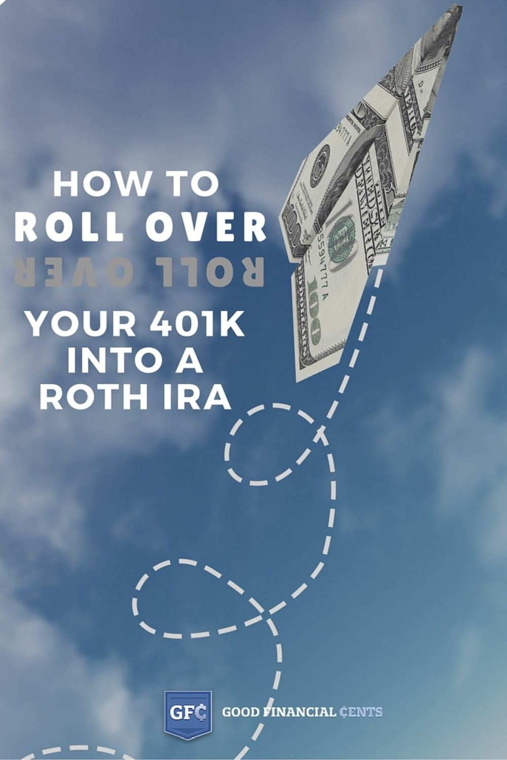 Can i trade options in my roth ira account