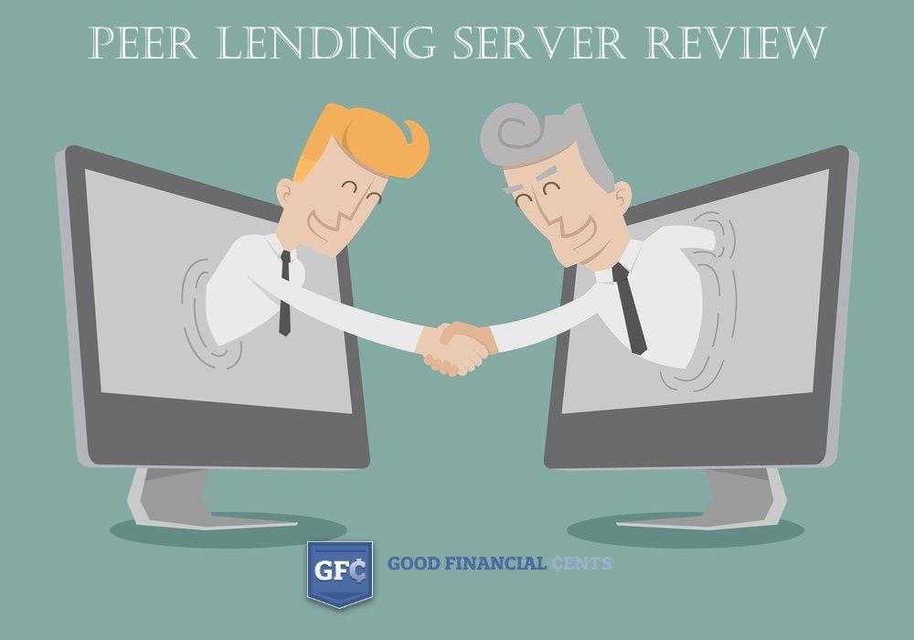 peer lending server review