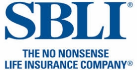 SBLI Life Insurance Company Review
