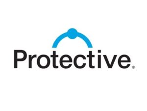 protective life insurance company review