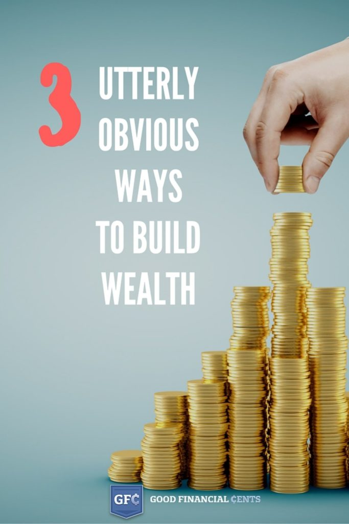 Utterly_Obvious_Ways_to_Build_Wealth_optimized