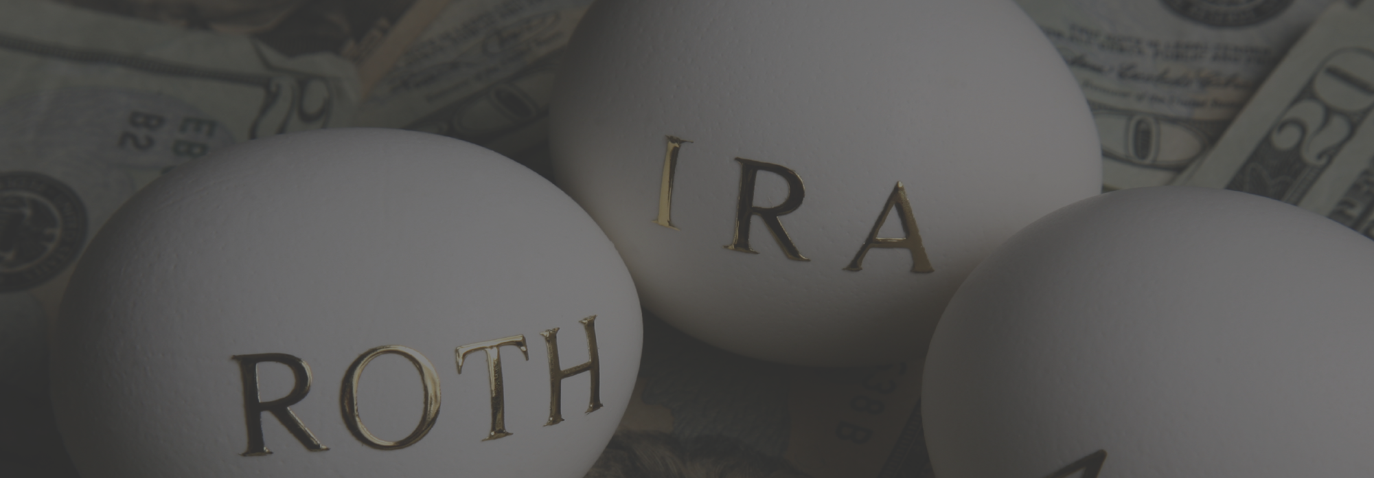 The ultimate roth ira conversion guide everything you need to how much money do you need to start a roth or traditional ira falaconquin