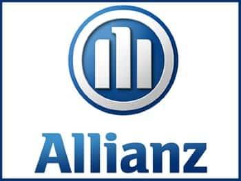 allianz life insurance company reivew