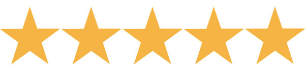 Five star rating for Lending Club from Jeff Rose at Good Financial Cents