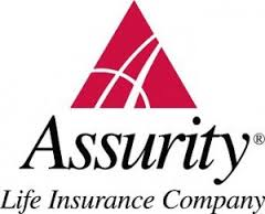 assurity life insurance company review