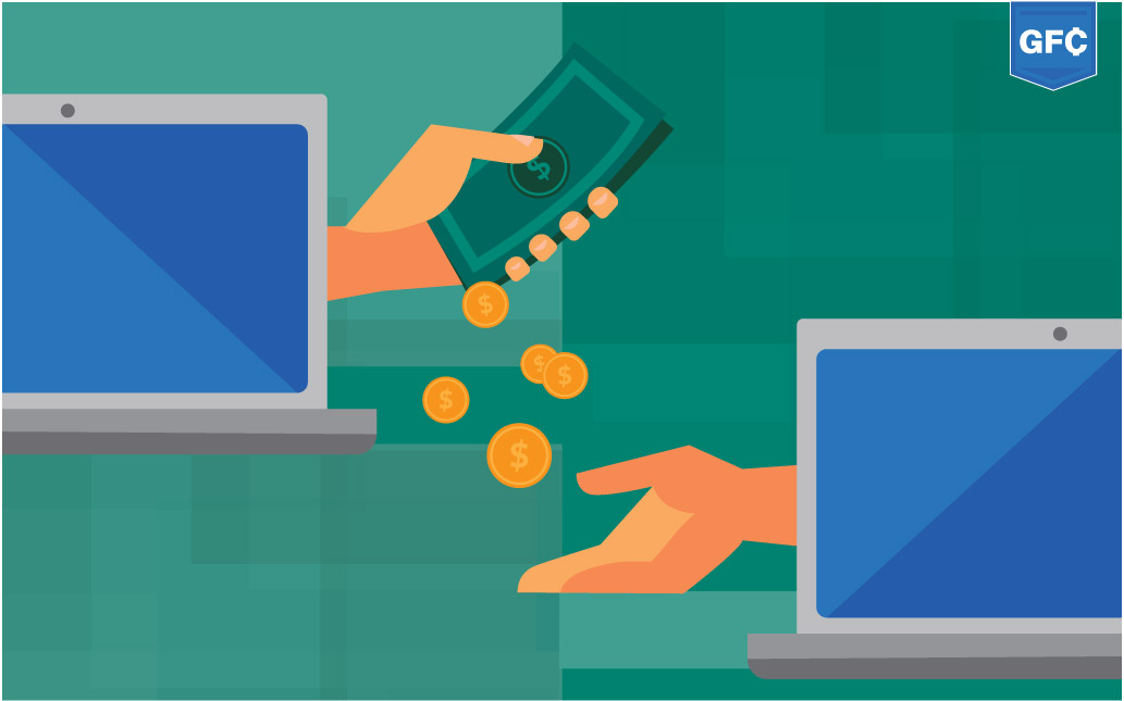 Electronic Funding and Transfers | TD Ameritrade