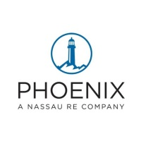 phoenix annuities Phoenix Life Insurance Company Review - Good Financial Cents