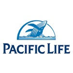 pacific life insurance review