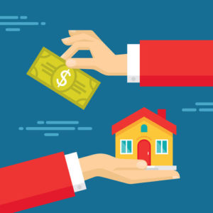 Cash-Out Refinance on Your Home or Investment Property | Is It Smart?