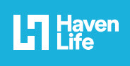 HavenLife