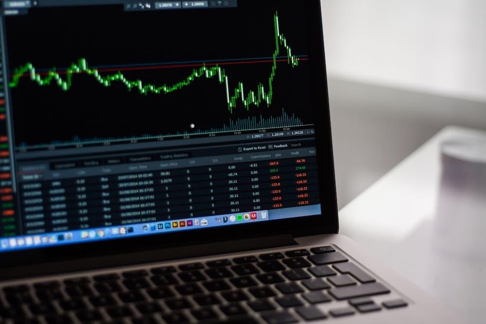 Buy Free Stocks Online