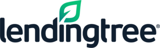 low risk investment with LendingTree Logo