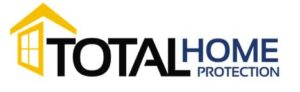 Total Home Protection Logo