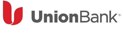 union bank review