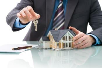 cibc mortgage rates review