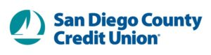 sand diego county credit union