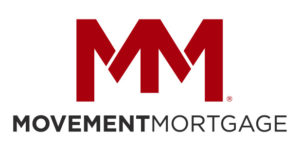 Movement-Mortgage-logo