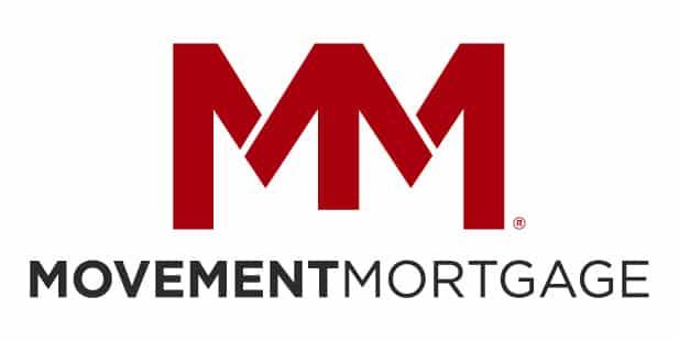 movement mortgage rates