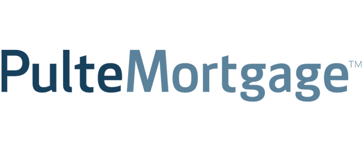 pulte mortgage logo