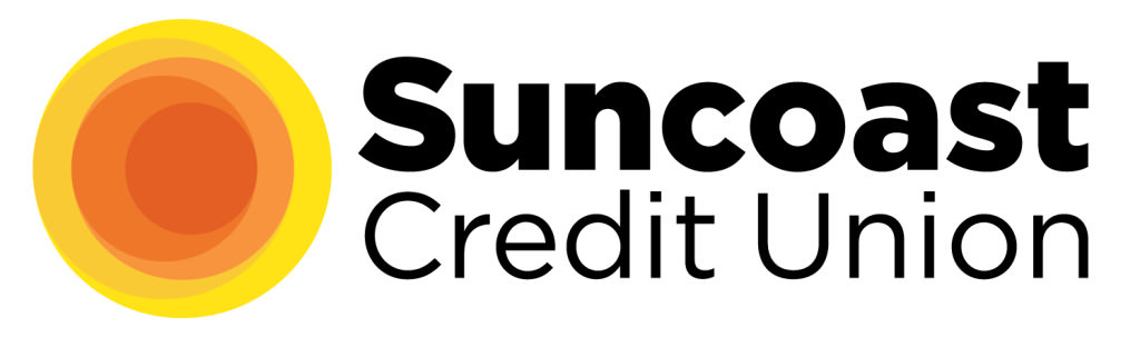 Suncoast Credit Union Customer Service >> Suncoast Credit Union Mortgage Review Rates And Qualifications