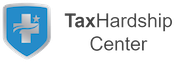 tax hardship review