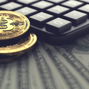 How to Handle Taxes and Cryptocurrency
